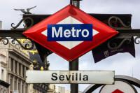 Las diez ciudades españolas con la mejor red de transporte público