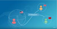 Telepport hace realidad el teletransporte virtual