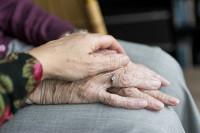 El ciclo de la vida, o cómo la soledad se instala en la rutina de nuestros mayores