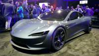 Elon Musk planea privatizar Tesla