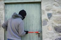 Las vacaciones de Navidad disparan los robos en viviendas un 40%