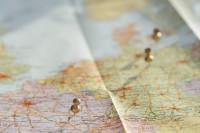 La plena recuperación del sector turístico se prevé para finales de 2023