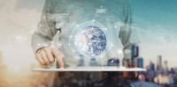 El 70% de las empresas españolas están en pleno proceso de digitalización