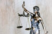 Sentencia del Constitucional sobre el confinamiento: las cinco preguntas de los ciudadanos