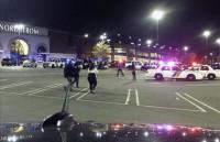 EEUU vuelve a rozar la tragedia con otro tiroteo