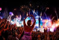 Los 16 mejores festivales de 2019 en todo el mundo