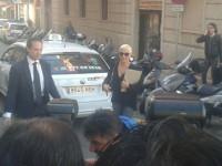 Ana Torroja condenada a pagar 1,4 millones por fraude fiscal