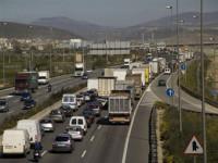 La DGT prevé siete millones de desplazamientos durante el puente