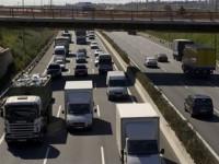 La nueva reforma vial abre la puerta a circular a 130 kilómetros