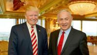 Trump insta a Israel a mantenerse