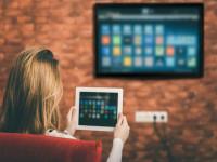 VPN en Smart TV: ¿cómo se instala y configura?