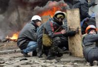 El acuerdo ucraniano contempla elecciones anticipadas en diciembre