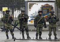 Kiev se mantiene firme y avisa que nunca entregará Crimea