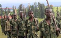 El Congo rompe las negociaciones de paz con la milicia M23