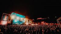 El Deleste conquista el cauce del río Turia con más de 3000 visitantes