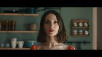 Netflix comienza el rodaje de fuimos canciones, la película basada en la bilogía bestseller canciones y recuerdos