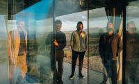 Radio 3 retransmitirá el primer concierto de Niños Mutantes presentando 'Ventanas'