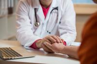 Enfermedades raras: uno de cada cinco pacientes prefieren la sanidad privada