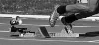 La importancia de que los deportistas midan a través de la velocidad sus ejercicios