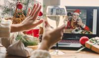 Cinco consejos (de experta) para afrontar estas navidades tan atípicas