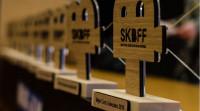Tres días para el comienzo del Skyline Benidorm Film Festival