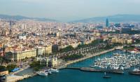 El precio de hoteles y oficinas en Barcelona se ha disparado un 30%