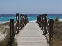Una sola visita a Menorca es insuficiente para disfrutar todas sus maravillas