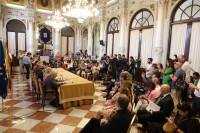 Los Premios Goya 2020 se celebrarán en Málaga