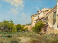 El Meadows Museum anuncia sus nuevas adquisiciones que abarcan tres siglos de arte español