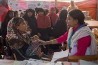 61 ONG alertan del deterioro de la situación de los rohingya dos años después