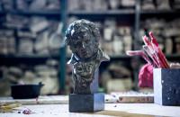 146 películas aspiran a los Premios Goya