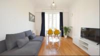 El 70% de los jóvenes extranjeros que viven en Barcelona comparten piso