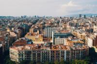La vivienda española apuntala su valor: los precios subirán un 3% en 2019