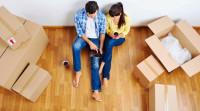 Los jóvenes españoles compran su primera vivienda a los 33 años