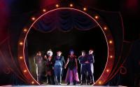 Los Teatros del Canal repiten el éxito de Ópera Locos y presentan un verano lleno de musicales, danza y humor