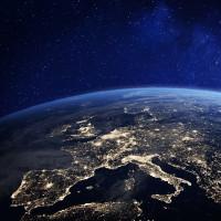Los tres pilares de la recuperación económica de España