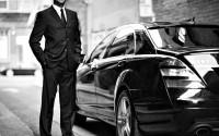 Uber, detalles importantes para determinar un fracaso