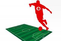 El mejor fútbol a un solo clic