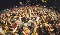 Las cuentas de la Generalitat Valenciana, en 'situación límite'