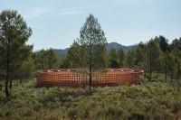 El proyecto arquitectónico Solo Houses inaugura su primer Summer Group Show