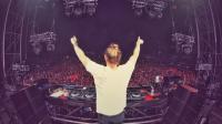 David Guetta congrega a más de 12.000 personas en San Pedro Alcántara