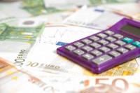 Hacienda ganará este año 4,5 millones de euros menos en el sorteo del Niño