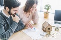 El 10% de todas las hipotecas españolas se han realizado con el índice de referencia IRPH