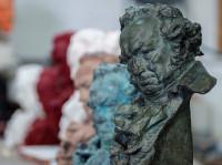 Valencia acogerá los 36 Premios Goya en 2022, culminando el Año Berlanga