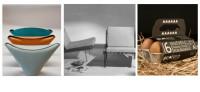 Un supermercado de diseño, artesanía contemporánea y la revolución del diseño doméstico de los 60