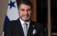 Andres Farrugia y Foco: el ex gerente de la CA demandará al medio