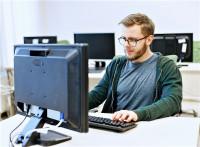 Cinco perfiles de FP Superior con buenos salarios y salidas laborales