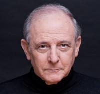 Emilio Gutiérrez Caba, Premio Pilar Bardem - Cine, Ayuda y Solidaridad 2021