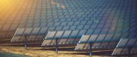 La reducción de los costes de la energía renovable abre la puerta a una mayor ambición climática