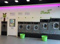 Las lavanderías autoservicio crecen un 70% en España en los últimos tres años